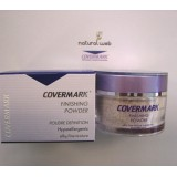 COVERMARK Finishing Powder