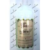 Campostrini Sapone Liquido Mani Cucina - Sgrassante & elimina odori | NATURALWEB