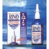 RINOSYSTEM Spray Nasale 100 ML.