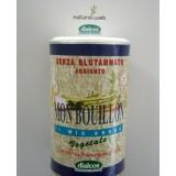 DIALCOS Mon Bouillon Brodo Vegetale | Senza Glutammato, Senza Glutine