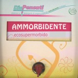 Dispensati ECO AMMORBIDENTE | Biodegradabile