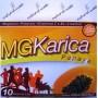 Efas MG Karica Papaya 10 Bustine - Energetica e Antiossidante