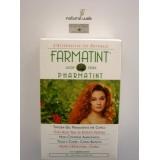 FARMATINT Biondo Dorato 7D