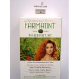 FARMATINT Biondo Miele 9N
