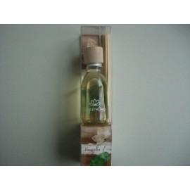 Diffusore a Bastoncini Varuna | Aroma Vaniglia