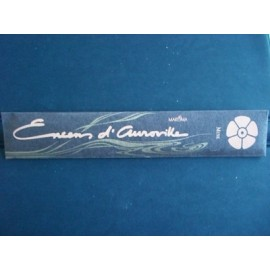 Incenso d'Auroville MUSK