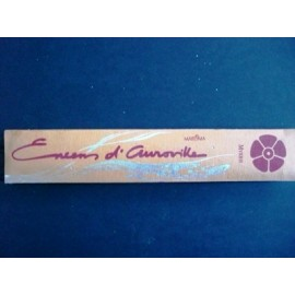 Incenso d'Auroville MIRRA | Fragranza Naturale