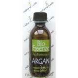 Bio Essenze Olio di Argan | Emolliente e Idratante