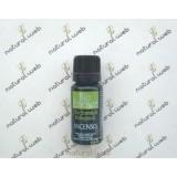 Bio Essenze Olio Essenziale Incenso | Certificato Biologico