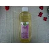 KNEIPP Olio da Massaggio alla Rosa Selvatica