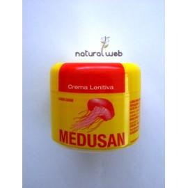 Medusan Crema Lenitiva - Contro Le Punture Di Meduse