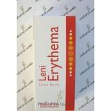 Leni Erythema - Fluido Lenitivo Disarrossante