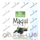 Bio Essenze Maqui Compresse | Antiossidante Naturale