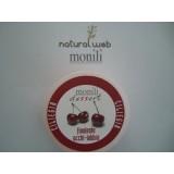 MONILI Dessert Occhi-Labbra Ciliegia