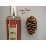 MONILI Spray Ambiente MENTA