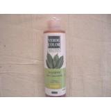 Monili Verde Color - Shampoo Capelli Biondi