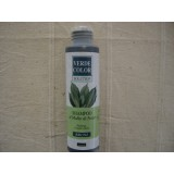 Monili Verde Color - Shampoo capelli Bruni
