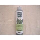 MONILI Verde Color - Shampoo capelli CASTANI