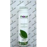 Nour Shampoo Seboregolatore Antiforfora