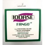 Natural Project  IODASE FANGO + AF