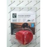 Mouse Control | Scaccia Topi e Ghiri a Rete