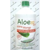 Pharmalife Aloe da Bere Biologico 100% Mango