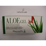 PHARMALIFE Crema ALOE Gel