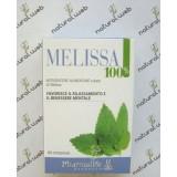 PHARMALIFE Melissa 100%