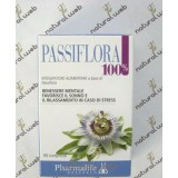 PHARMALIFE Passiflora 100%