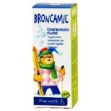 PHARMALIFE Fitobimbi BRONCAMIL Liquido