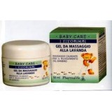 PHARMALIFE Fitobimbi Gel Massaggio Lavanda | Rilassante