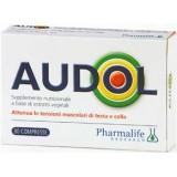 Pharmalife Audol - Allevia i Dolori Muscolari