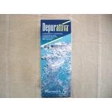 Pharmalife Depurattiva Liquido - Depura L' Organismo