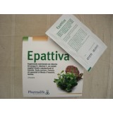 Pharmalife Epattiva Bustine - Aiuta La Digestione