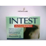 Pharmalife Intest Compresse & Perle