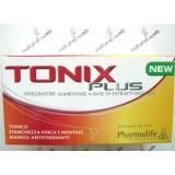 Pharmalife Tonix Plus - Dona Carica Ed Energia