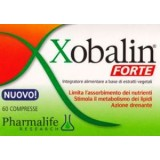 Pharmalife Xobalin Forte Compresse Dimagrante