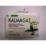 PHARMALIFE Kalmagas Compresse | Per il Benessere Intestinale
