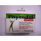 PHARMALIFE Phytodol Compresse - Nutre Le Articolazioni