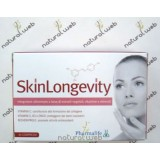 PHARMALIFE Skin Longevity