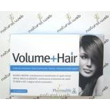 PHARMALIFE Volume + Hair | Arresta la Caduta dei Capelli