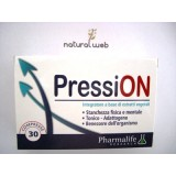 PHARMALIFE PressiON Compresse
