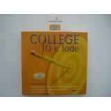 Plantis College 10 e Lode Flaconi - Aiuta La Concentrazione e Favrisce La Memoria