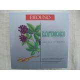 Plantis Fitouno Eleuterococco 20 Flaconi