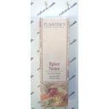 PLANTER'S Epice Noire Eau de Parfum | Profumo Originale e Misterioso