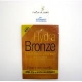 Planet Pharma Hydra Bronze Autoabbronzante - Idrata e Non Macchia