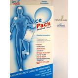 Planet Pharma Ice Pack Freddo Immediato