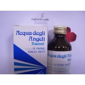 Raemil Acqua degli Angeli Struccante