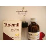 RAEMIL C1 Composto Gocce