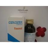 Raemil Curcuma Composta Gocce - Aiuta La Digestione